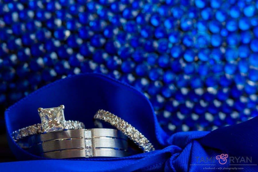 Haley Patrick One Atlantic Destination Wedding Photography 0013 - Tami & Ryan
