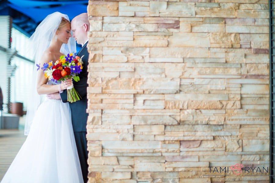 Haley Patrick One Atlantic Destination Wedding Photography 0036 - Tami & Ryan