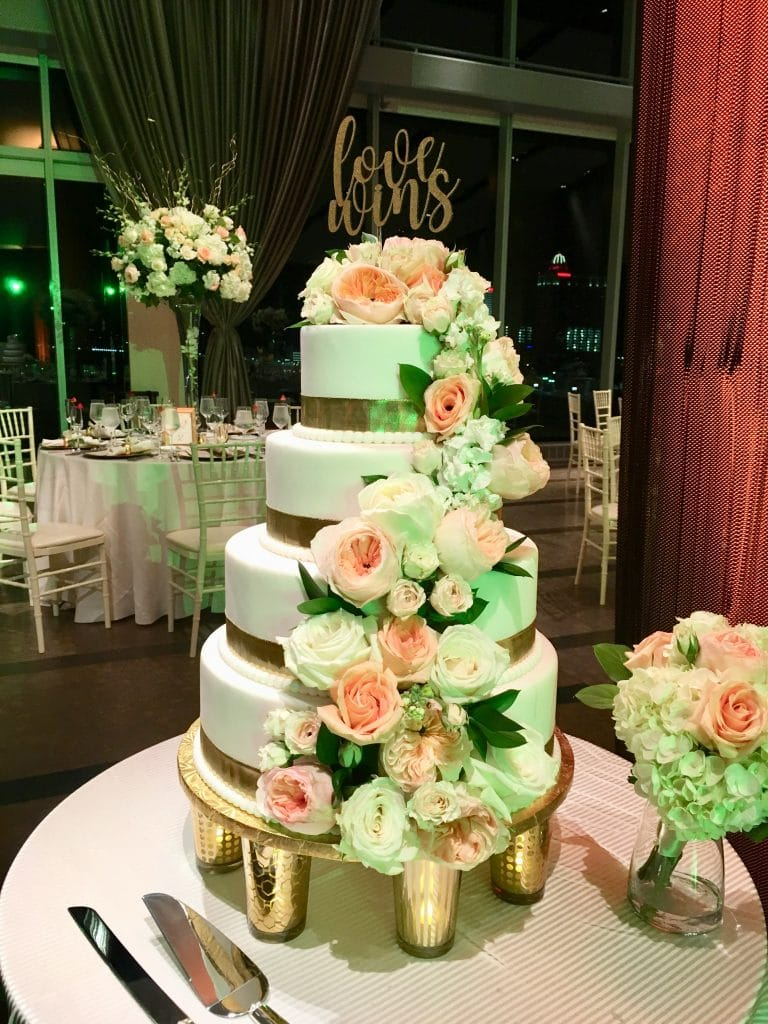 IMG 7403 768x1024 - Wedding Cake