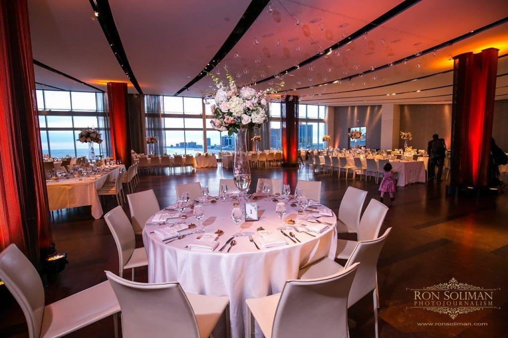 Indian wedding for 400 1024x682 - Atlantic Room