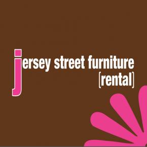 Jersey Street Furniture Rental Logo 290x290 1 - Jersey Street Productions