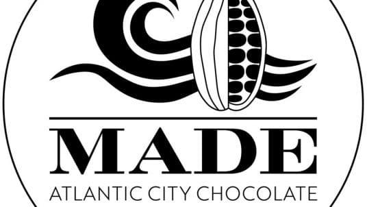 MADEboxed2 536x302 - MADE Atlantic City Chocolate