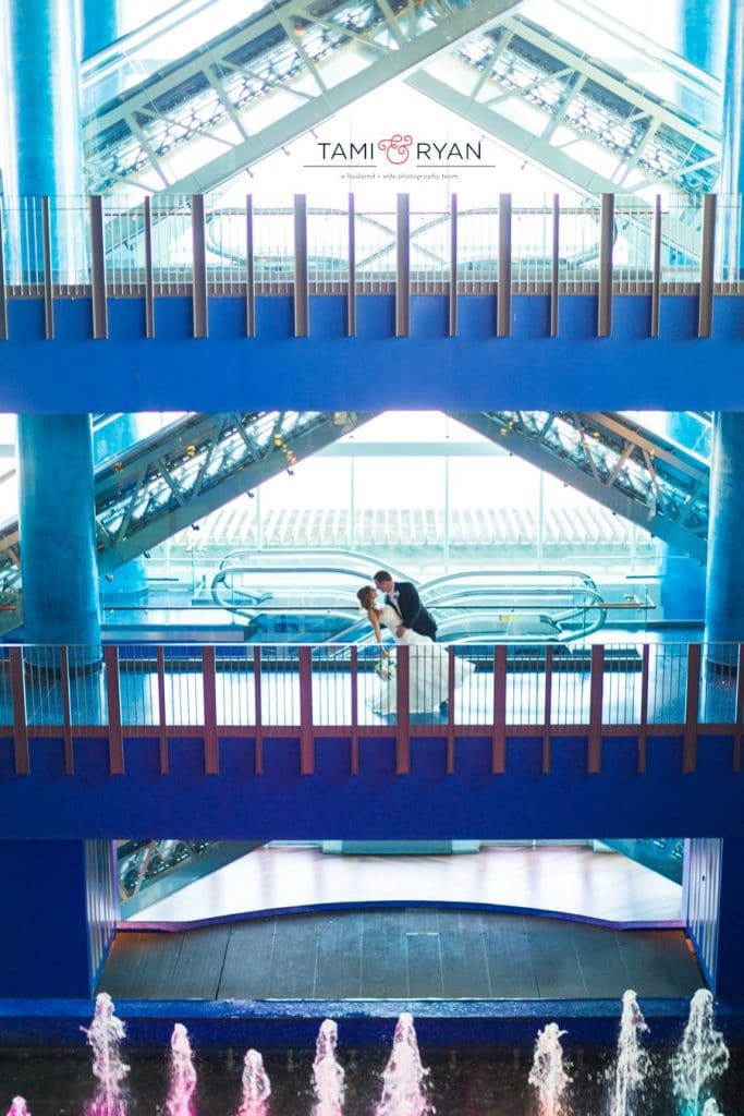 Michelle Eric One Atlantic Wedding Photography 0065 683x1024 - Tami & Ryan