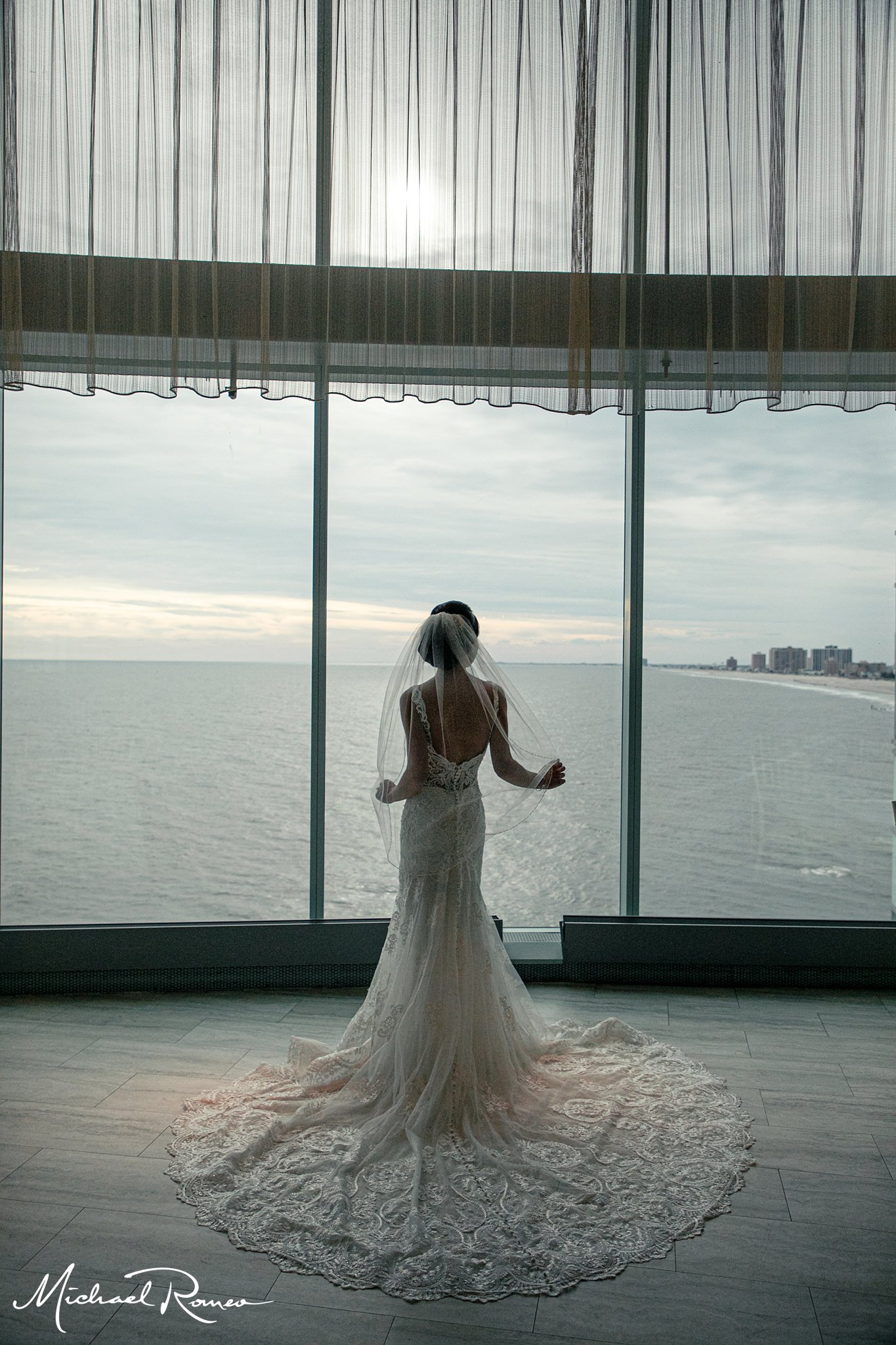 New Jersey Wedding photography cinematography Michael Romeo Creations 1456 - Is a Wedding Website Really Necessary?