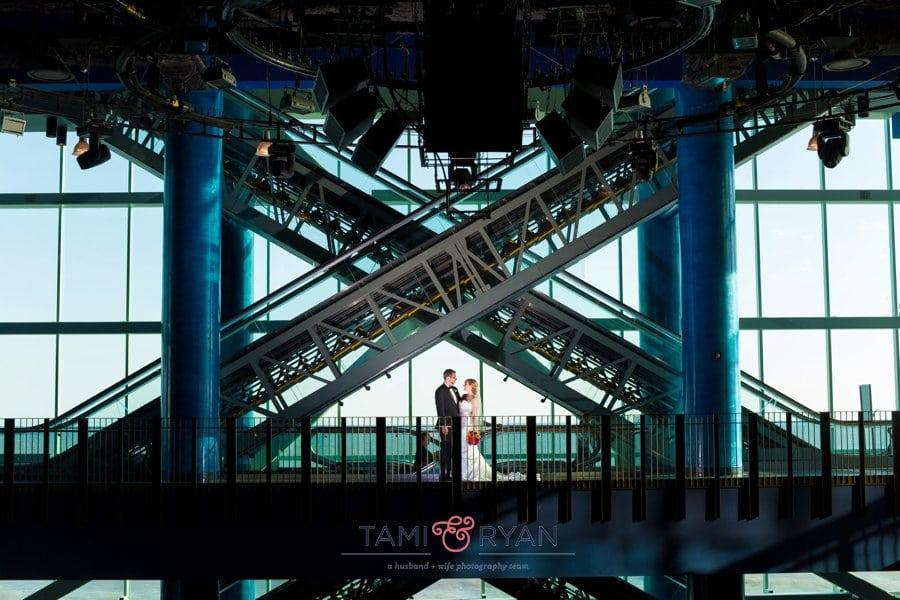 Nicole Clint One Atlantic NJ Wedding Photography 0056 - Tami & Ryan