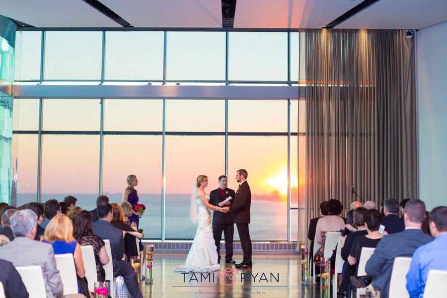 Nicole Clint One Atlantic NJ Wedding Photography 0118 - Tami & Ryan