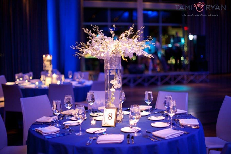 Tami Melissa Photography Destination Wedding Photography 0146 - Tami & Ryan