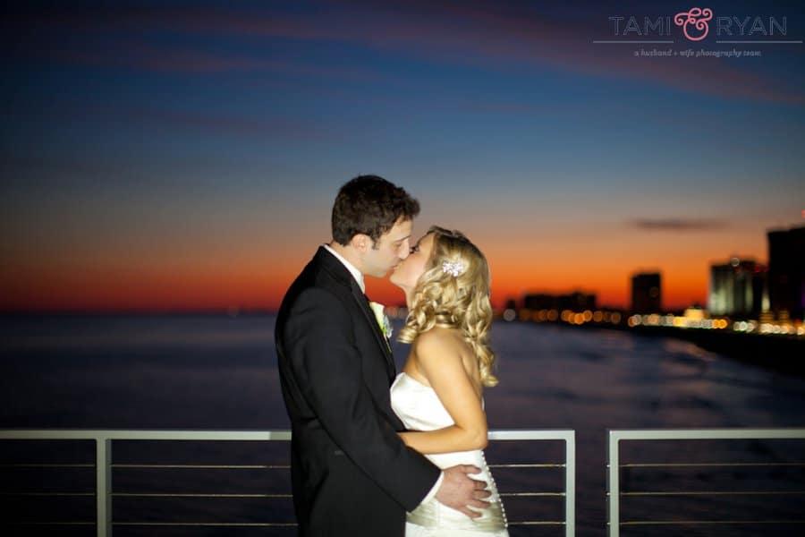 Tami Melissa Photography Destination Wedding Photographer 0033 - Tami & Ryan