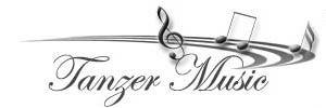 Tanzer Music Logo - Tanzer Music