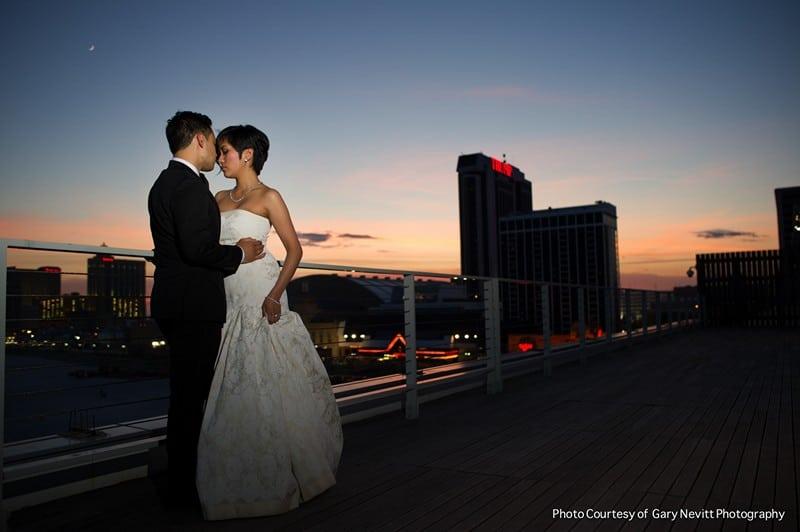 Tizon 5 31 14 2021 vendors - Wedding Gallery