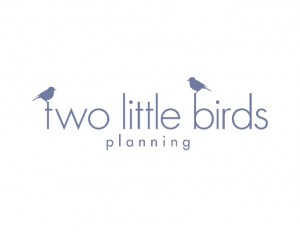 Two Little Birds 300x232 1 - Two Little Birds