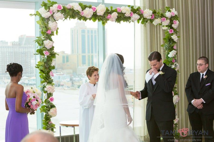 Vanessa Justin One Atlantic Atlantic City Destination Wedding Photography 0062 - Tami & Ryan