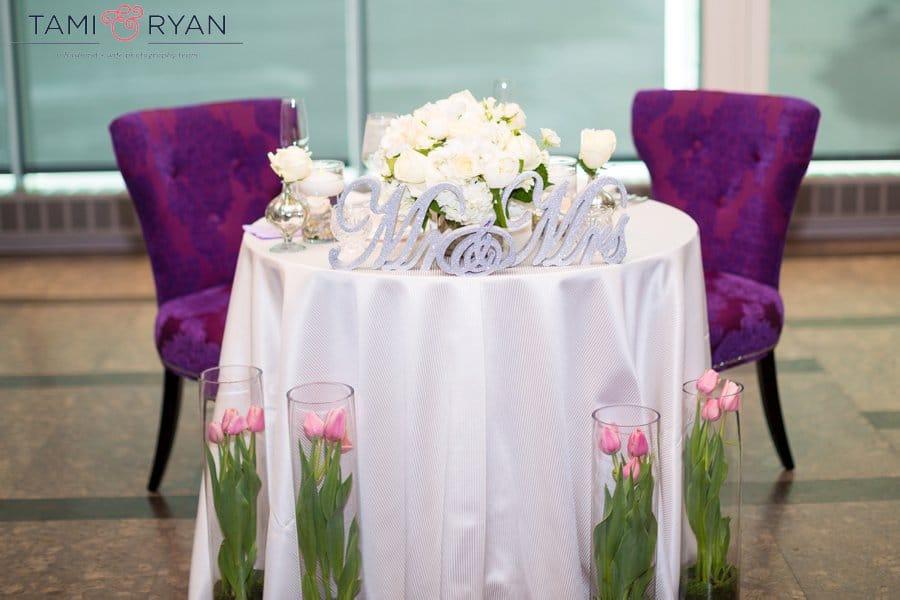 Vanessa Justin One Atlantic Atlantic City Destination Wedding Photography 0071 - Tami & Ryan