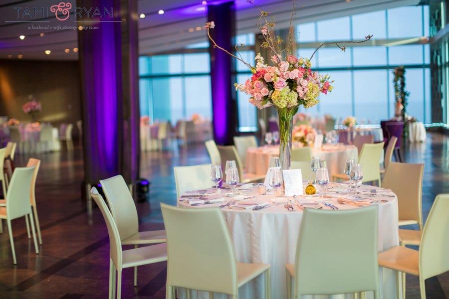Vanessa Justin One Atlantic Atlantic City Destination Wedding Photography 0073 - Tami & Ryan