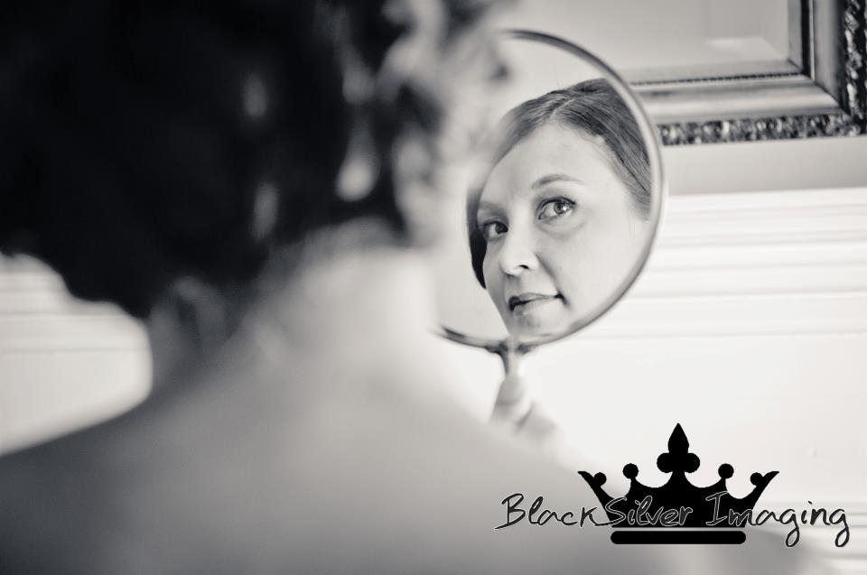 bbp1 - Beautiful Brides Philly