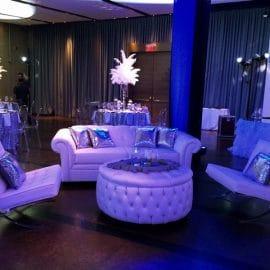 couches 270x270 1 - Atlantic Room