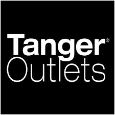 download - Tanger Outlets Atlantic City