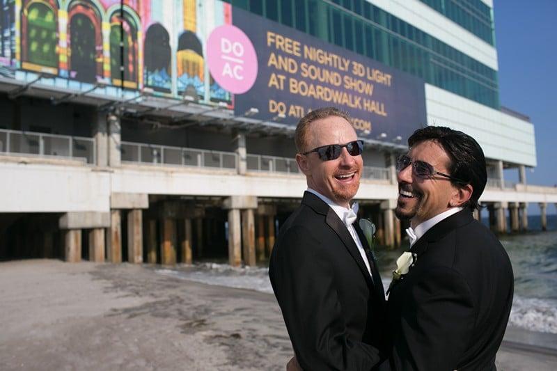 gardner wed 01531 - Craig & Peter