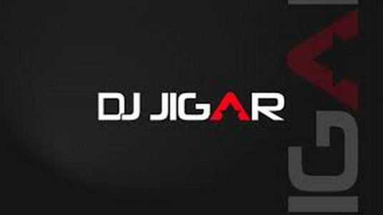 indian enter img6 536x302 - Dj Jigar