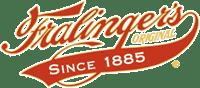 logo 3 - Fralinger's Original