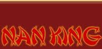 nanking logo - Nanking