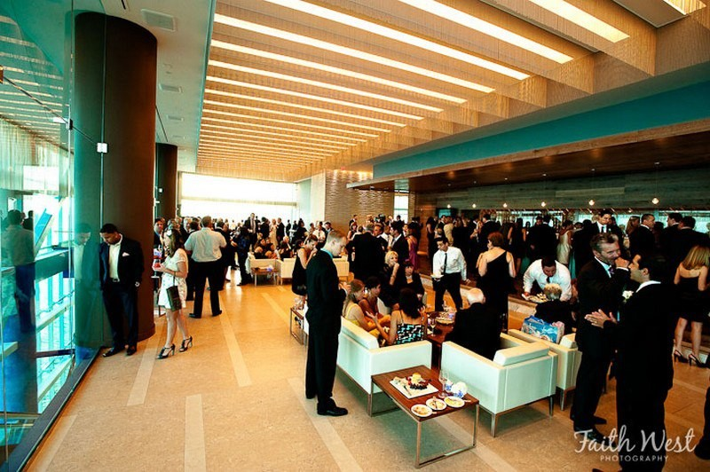 one atlantic lobby10 1 - Lobby