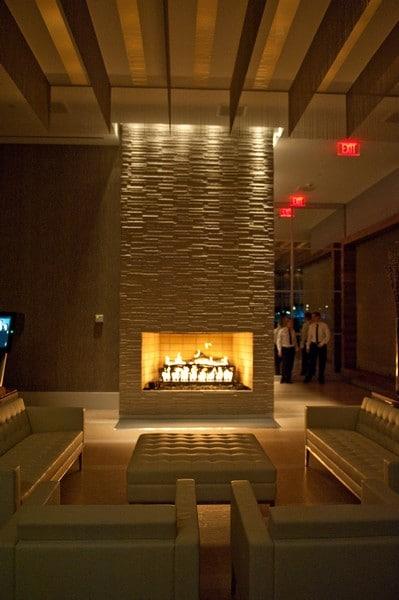 one atlantic lobby11 1 - Lobby
