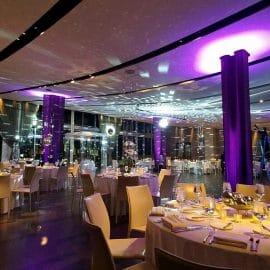 purple columns 270x270 1 - Atlantic Room