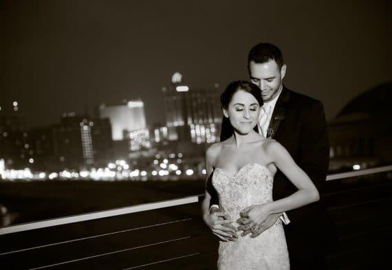 Storey 2316 2 570x393 1 - Featured Weddings
