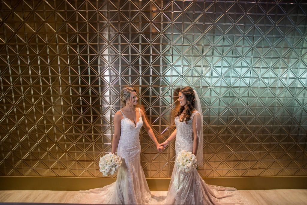 0850 1024x683 - Couples & Bridal Parties
