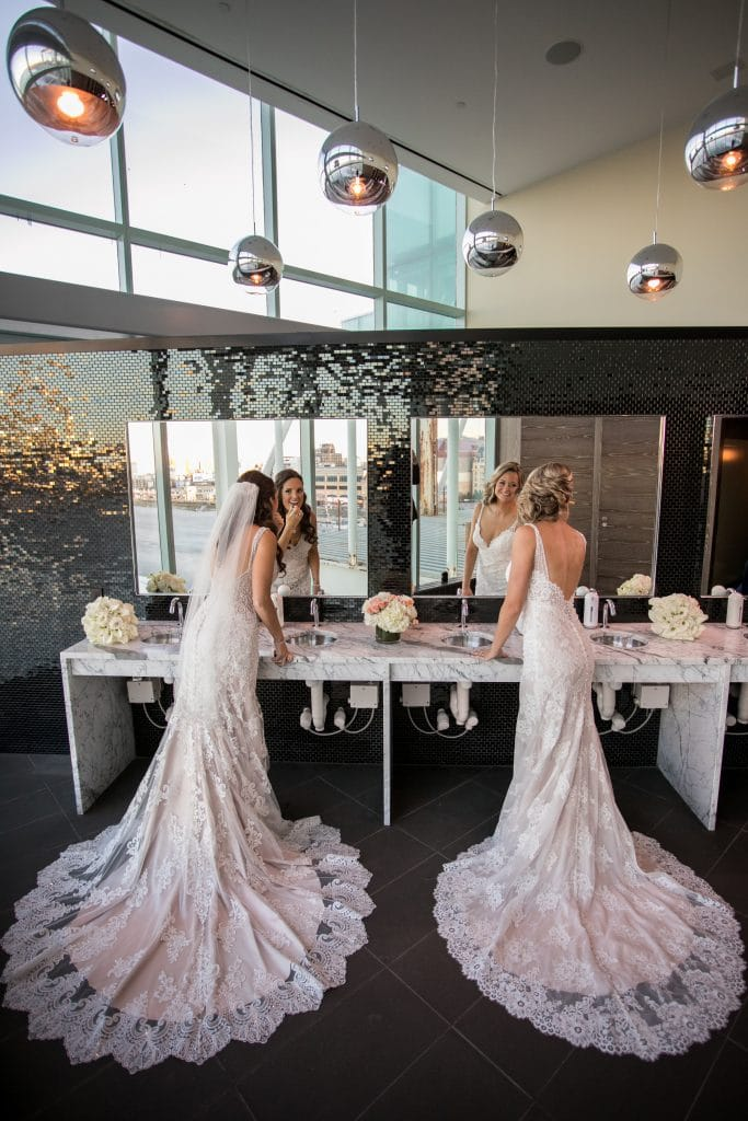 0911 683x1024 - Couples & Bridal Parties
