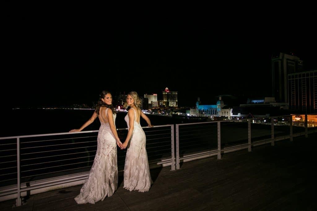 1466 1 1024x683 - Couples & Bridal Parties