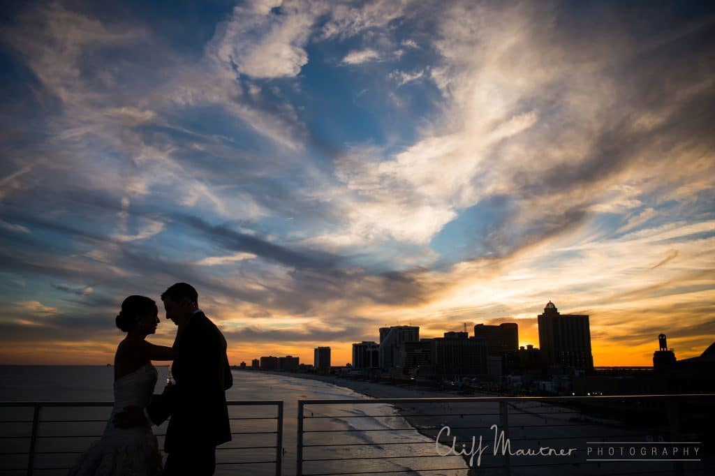 464 09 15 12 2 1024x682 - Couples & Bridal Parties