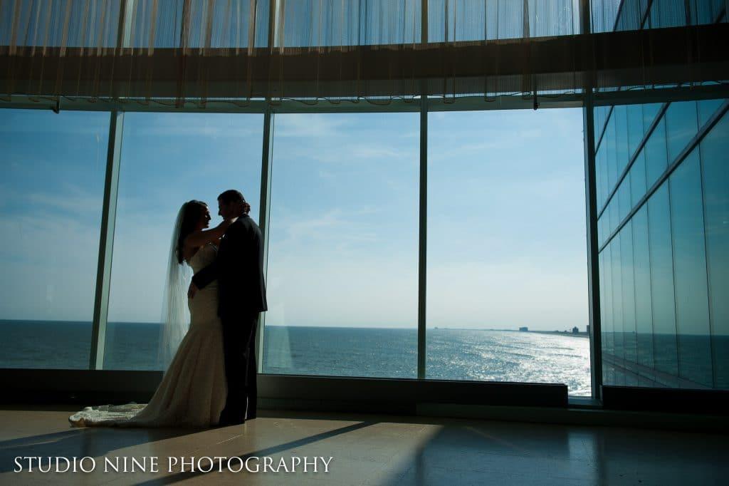 470 0065 1024x682 - Couples & Bridal Parties
