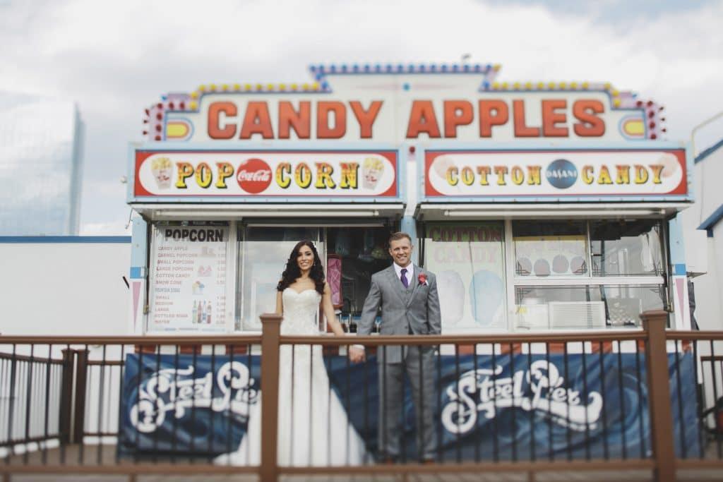 485 1024x683 - Couples & Bridal Parties