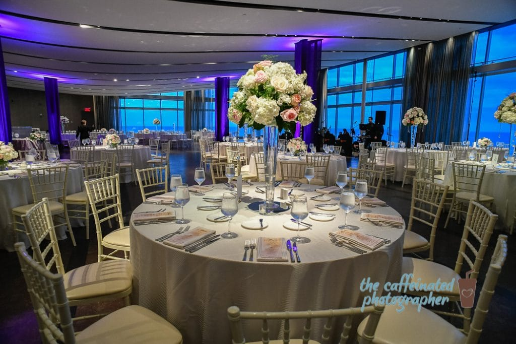 Atlantic Room 5 1024x683 - Receptions