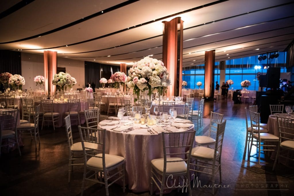Atlantic room 7 1024x684 - Receptions