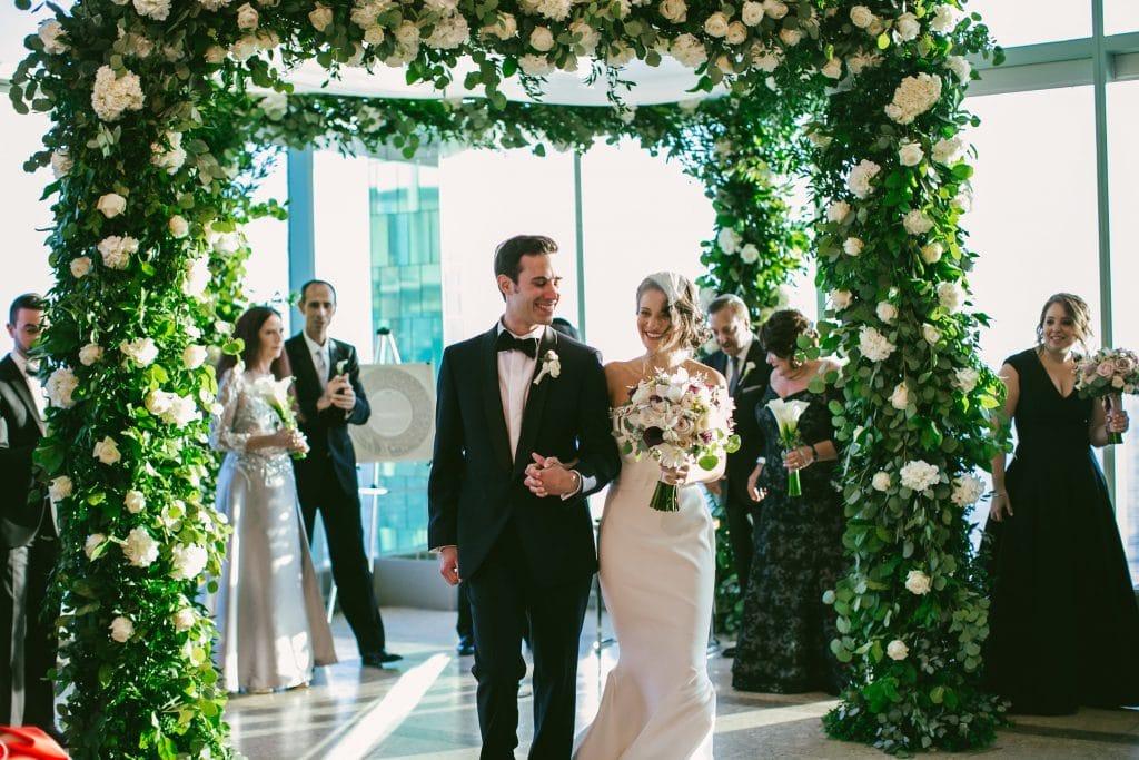 Carla Graff 100 1024x683 - Kosher Weddings