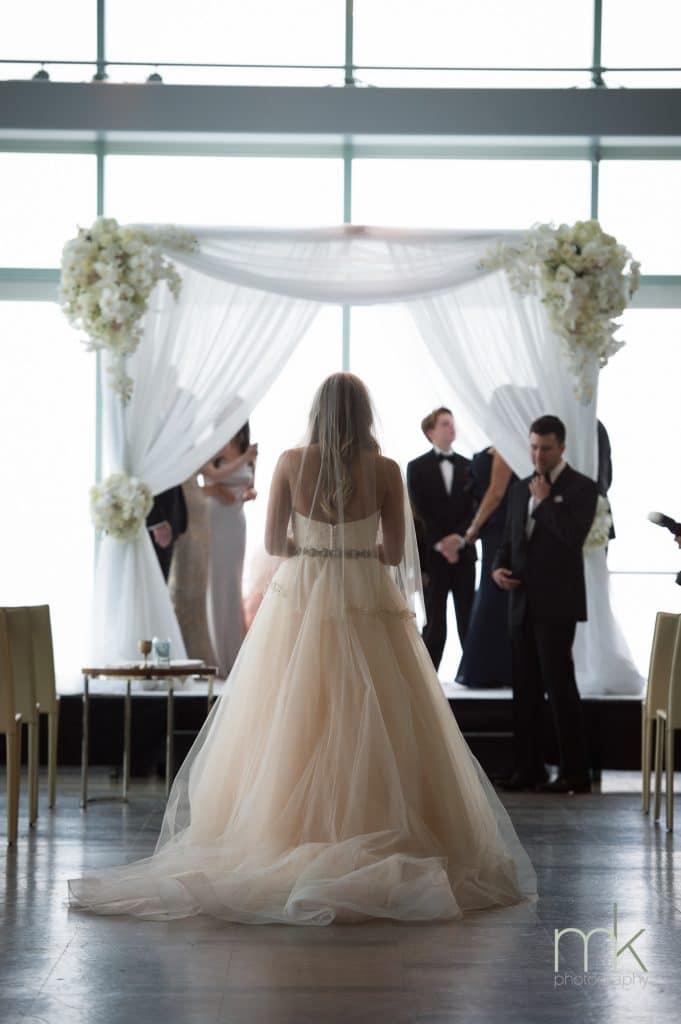 DufSwb 16016 0394 681x1024 - Kosher Weddings