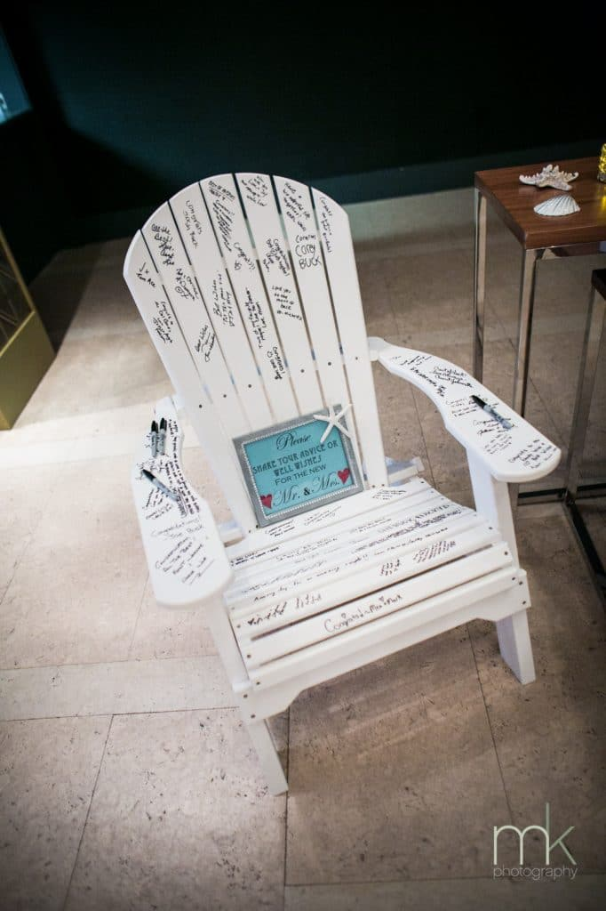 Guest Book Adirondak Beach Chair 682x1024 - Details