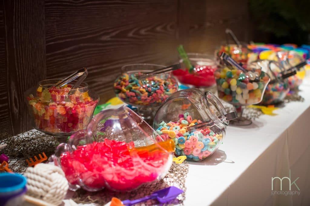Gummie Candy Display 1024x682 - Details