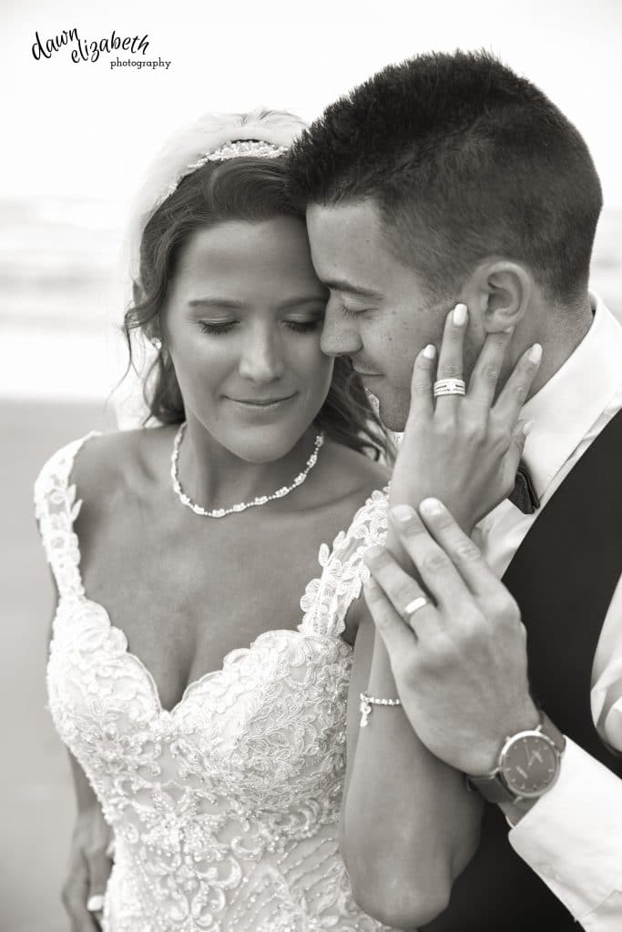 JM 67 683x1024 - Couples & Bridal Parties