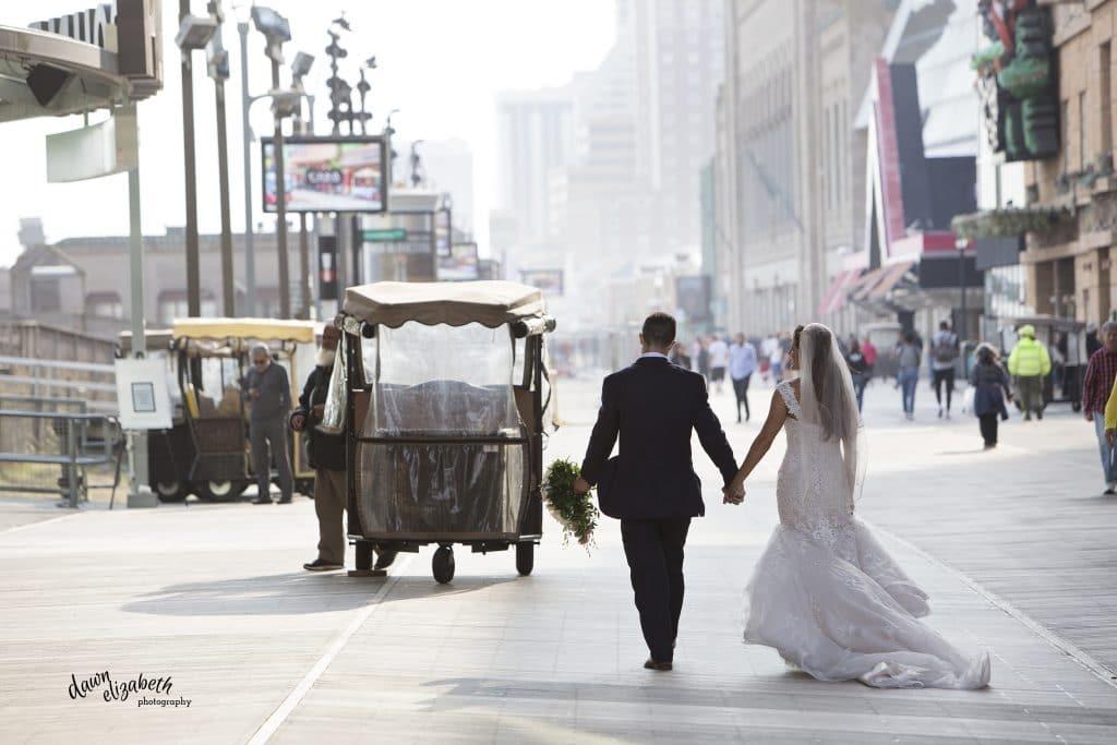 JM 68 1024x683 - Couples & Bridal Parties