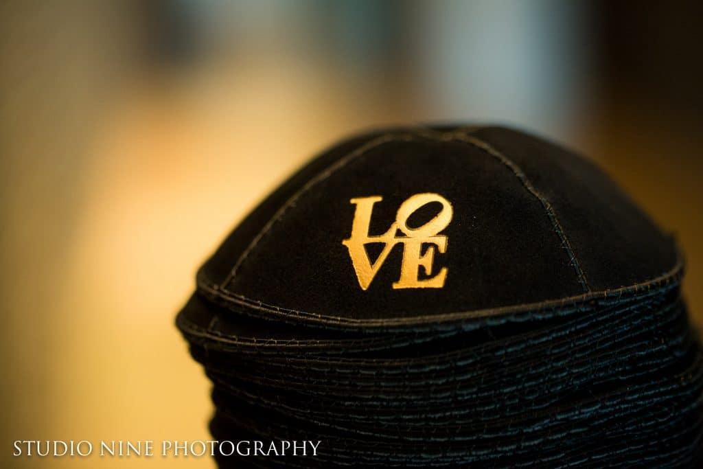 Love Yamakas 1024x683 - Details