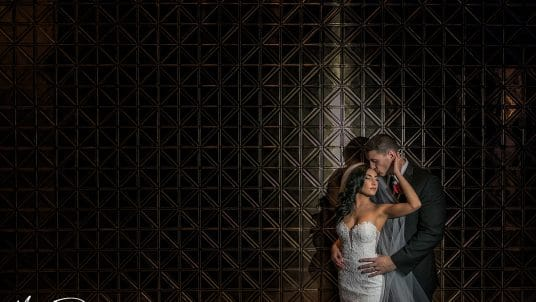 New Jersey Wedding photography cinematography Michael Romeo Creations 0743 2 536x302 - Couples & Bridal Parties