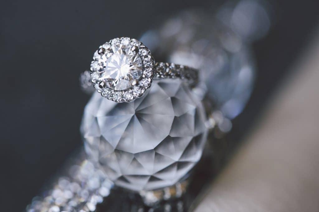 Ring 1024x683 - Details