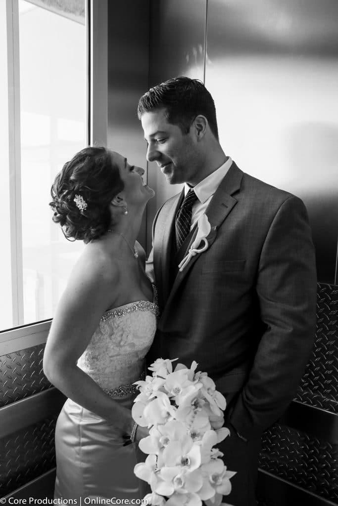 Samantha n Steve 8 683x1024 - Couples & Bridal Parties