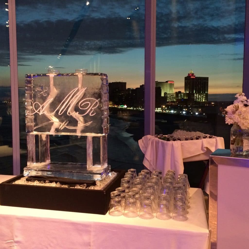 ice sculpture for drinks 1024x1024 - Details