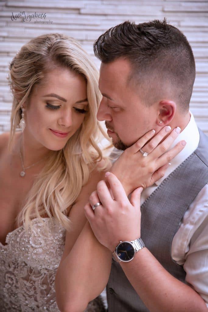 kelseynick fr 107 683x1024 - Couples & Bridal Parties