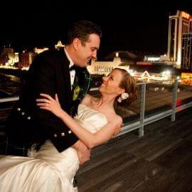 one atlantic terrace10 270x270 1 - Couples & Bridal Parties